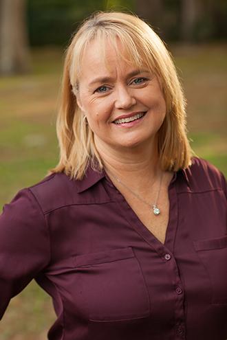 Erica C. Wilhelm